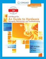 CompTIA A+ Guide to Hardware