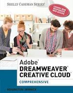 Adobe (R) Dreamweaver (R) Creative Cloud