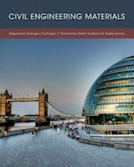 Civil Engineering Materials (Activate Learning With These New Titles from Engineering)