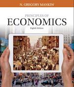 Principles of Economics (Mankiws Principles of Economics)