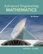 Advanced Engineering Mathematics (Activate Learning With These New Titles from Engineering)