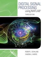 Digital Signal Processing Using MATLAB (Activate Learning With These New Titles from Engineering)