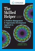 The Skilled Helper (Hse 123 Interviewing Techniques)