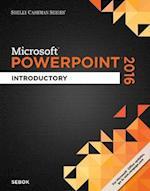 Microsoft Office 365 & Powerpoint 2016