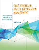 Case Studies in Health Information Management