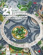 21st Century Communication 4: Listening, Speaking and Critical Thinking