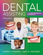 Dental Assisting