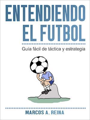 Entendiendo de Fútbol