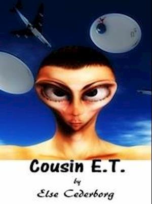 Cousin E.T.