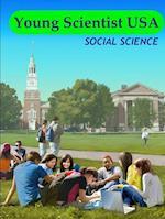 Young Scientist USA. Social Science af Y. S