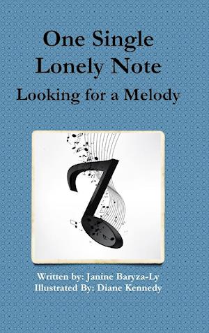 One Single Lonely Note