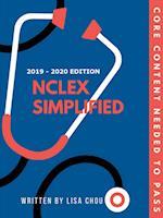 NCLEX Simplified
