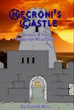 Necroni's Castle