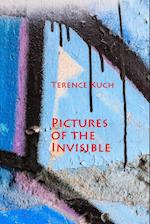 Pictures of the Invisible af Terence Kuch