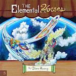 The Elemental Horses - Flight
