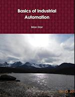 Basics of Industrial Automation