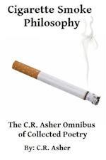 Cigarette Smoke Philosophy