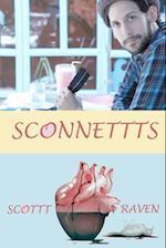 Sconnettts