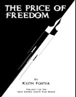 Price of Freedom af Keith Foster