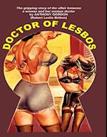 Doctor of Lesbos