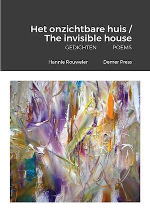 Het onzichtbare huis / The invisible house
