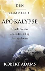 Den Kommende Apokalypse