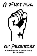 A Fistful of Proverbs