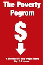 The Poverty Pogrom