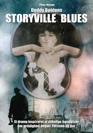 Buddy Bolden's Storyville Blues