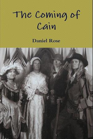The Coming of Cain
