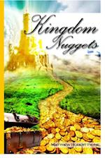 Kingdom Nuggets af Matthew Robert Payne