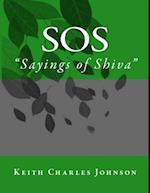 Sayings of Shiva