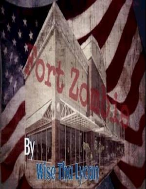 Fort Zombie