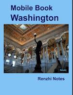 Mobile Book Washington af Renzhi Notes
