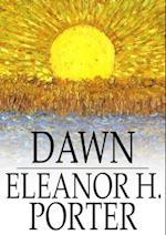 Dawn af Eleanor H. Porter