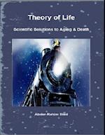 Theory of Life af Abder-Rahim Biad