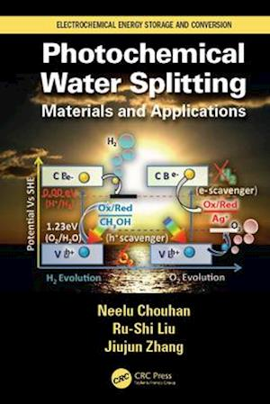 Photochemical Water Splitting