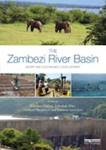 Zambezi River Basin (Earthscan Series on Major River Basins of the World)