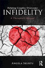 Helping Couples Overcome Infidelity