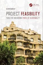 Project Feasibility (Systems Innovation Book Series)