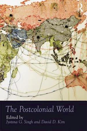 Postcolonial World