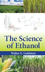 Science of Ethanol