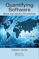 Quantifying Software