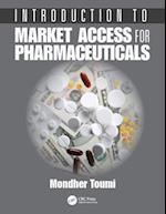 Introduction to Market Access for Pharmaceuticals