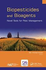 Biopesticides and Bioagents