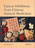 Cancer Inhibitors from Chinese Natural Medicines af Jun-Ping Xu