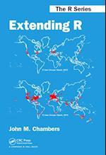 Extending R (Chapman &Hall/CRC the R Series)
