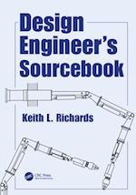 Design Engineer's Sourcebook