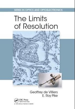 Limits of Resolution