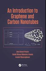 Introduction to Graphene and Carbon Nanotubes